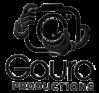 Gaura Productions